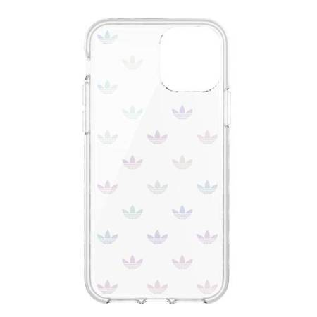 Adidas OR SnapCase ENTRY iPhone 12 Pro Max colourful