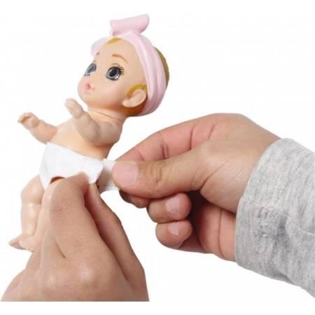 Baby Born - Lalka 11cm