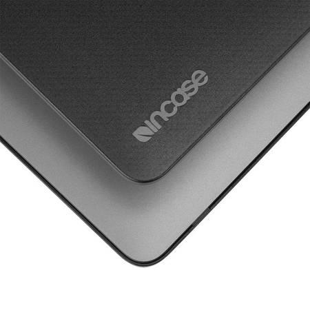 Incase Hardshell Case - Obudowa MacBook Air 13 Retina (2020) (Dots/Black Frost)