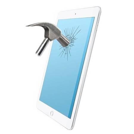 PURO Szkło ochronne hartowane na ekran iPad Air / Pro 10.5