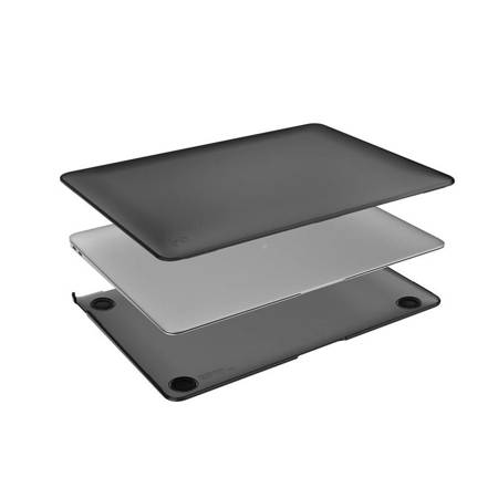 Speck SmartShell - Obudowa MacBook Air 13 Retina (2020) (Onyx Black)