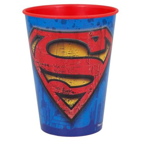 Superman - Tumbler 260 ml