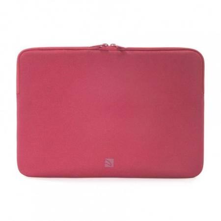 TUCANO Elements - Pokrowiec MacBook Air 13 / MacBook Air 13 Retina (czerwony)