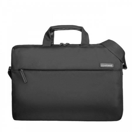 TUCANO Free & Busy – Torba MacBook Pro 15 / Notebook 14 / Notebook 13